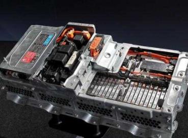 通用集团锂电池组.png