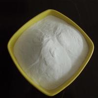 GD-S402A导热剂