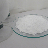 FB系列硼酸锌阻燃剂