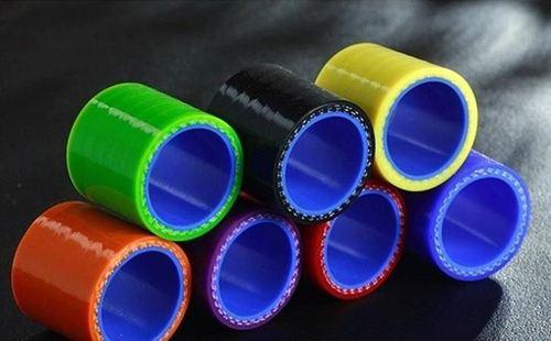 橡胶密封件_硅橡胶在航空航天的应用