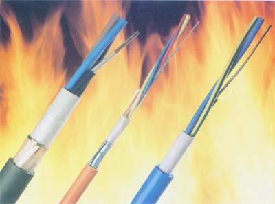阻燃及防火電纜區別.jpg