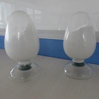 GD-S162A导热剂