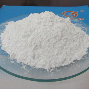 FA系列氢氧化铝消烟阻燃剂
