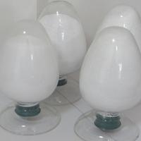 GD-S未改性球形氧化铝系列导热剂